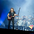 Maná - Rock in Rio Madrid 2012 - 41.jpg