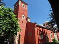 Manastir Žiča, Srbija, 022.JPG