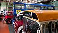 Manchester Museum of Transport (6251149055).jpg