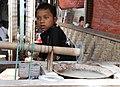 Mandalay-Jademarkt-68-Junge-gje.jpg