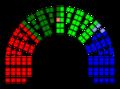 Mandatfordeling stortingsvalget 1930.png