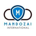Mandozai International.png