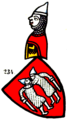 Manesse-Wappen ZW.png