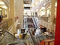 Manhattan Mall renovation jeh.jpg