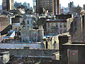 Manhattan Rooftops (3263678786).jpg