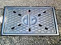 Manhole.cover.in.akashi.city.2.jpg