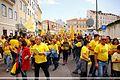 Manifestação das Escolas com Contrato de Associação MG 6527 (27356059355).jpg