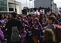 Manifestación nacional Lugo 3M.jpg