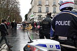 Manifestation NDDL Tours 11.JPG