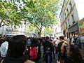 Manifestation Paris 01 Mai 2017 (18).jpg
