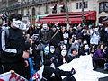 Manifestation anti ACTA Paris 25 fevrier 2012 105.jpg