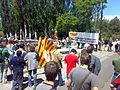Manifestazión luengas (Zaragoza, 16 de mayo).jpg