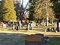Manlius village cemetery.jpg