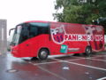 Mannschaftsbus Panionios Athen.JPG