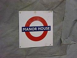Manor House (18517503).jpg
