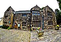 Manor House Ilkley.jpg