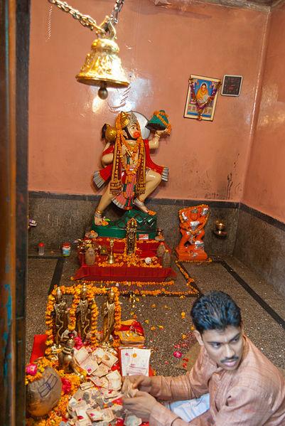 File:Mansa Devi Temple, Haridwar 11.jpg