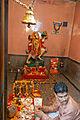 Mansa Devi Temple, Haridwar 11.jpg