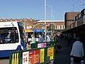 Mansfield bus station - geograph.org.uk - 2872048.jpg