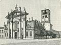 Mantova facciata della Cattedrale.jpg