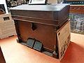 Manufacture vosgienne de grandes orgues-Instruments (10).jpg
