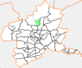 Map.Tsukiyono-Town.Gunma.PNG