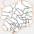 Map.Yuzukami-Vill.Tochigi.PNG