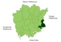 Map Bizen en.png