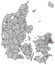 Mapo DK Ballerup.PNG