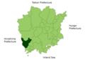 Map Ibara en.png
