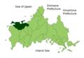 Map Nagato en.png
