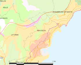 Map commune FR insee code 06012.png