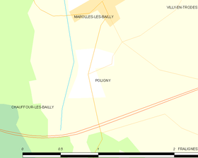 Map commune FR insee code 10294.png