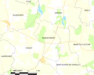 Map commune FR insee code 18154.png