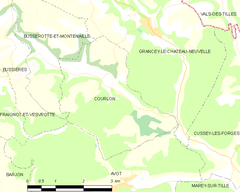 Map commune FR insee code 21207.png