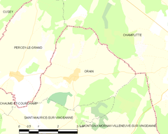 Map commune FR insee code 21468.png