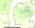 Map commune FR insee code 21516.png