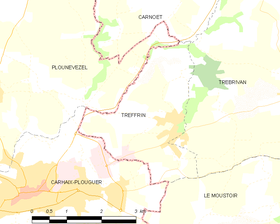 Map commune FR insee code 22351.png