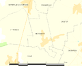 Map commune FR insee code 27327.png