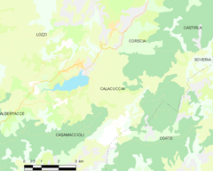 Map commune FR insee code 2B047.png
