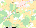 Map commune FR insee code 33090.png