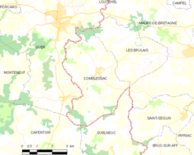 Map commune FR insee code 35084.png