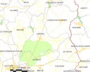Map commune FR insee code 35142.png