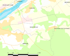 Map commune FR insee code 37236.png