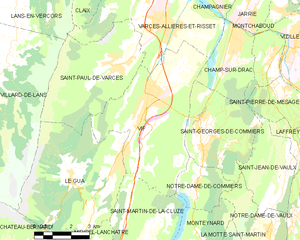 Map commune FR insee code 38545.png