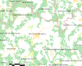 Map commune FR insee code 43080.png