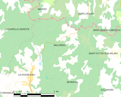 Map commune FR insee code 43128.png