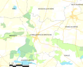 Map commune FR insee code 44095.png