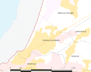Map commune FR insee code 50165.png