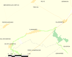 Map commune FR insee code 51154.png